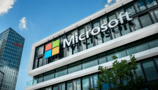 Microsoft seems to be reshaping its sustainability strategy a little at a time, having set new climate targets earlier this year